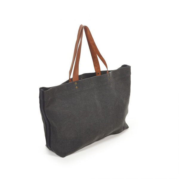 rand bags, libeco, accessories | personal, - adorn.house