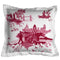 toile collection | TB cushions, timorous beasties, accessories | pillows and cushions, - adorn.house