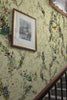 random ruskin | wallpaper - adorn.house