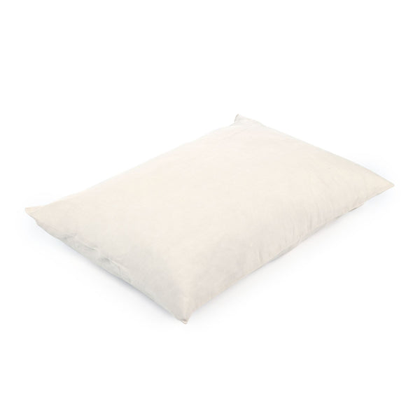 santiago pillow cover