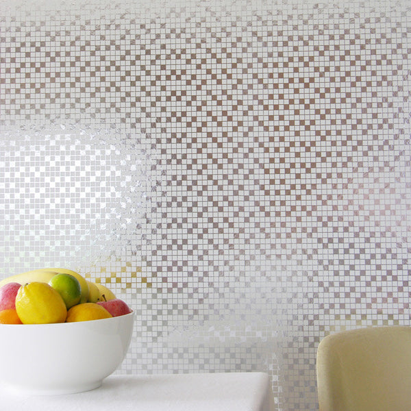 tiles wallpaper erica wakerly adorn.house