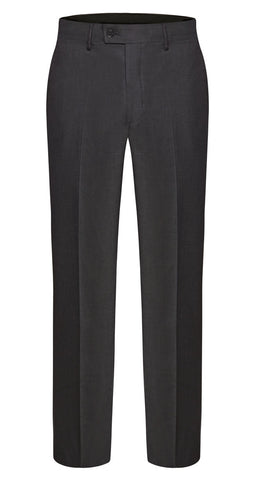 Joe 8000 Pant - Anthracite