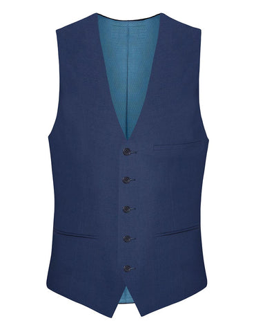 Tom 2100 Vest - Air force
