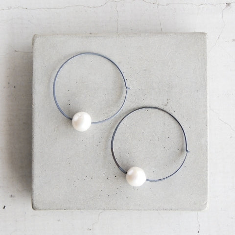 full moon hoops