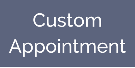 Custom Appointment Button