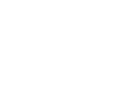 Boutique Popspirit