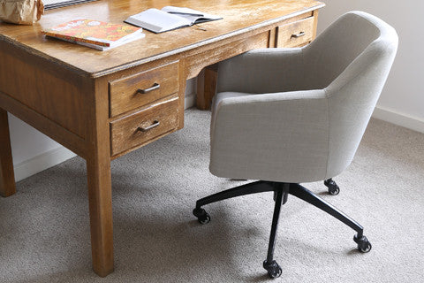 Davis Desk Chair