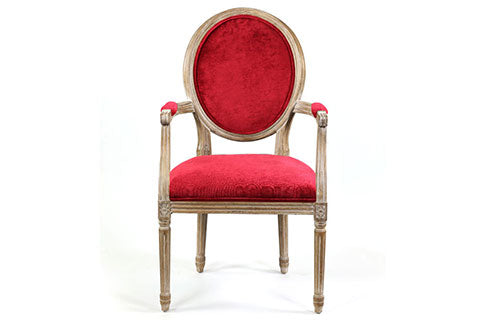 Wooden-Dining-Chair