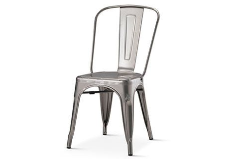 metal-dining-chairs