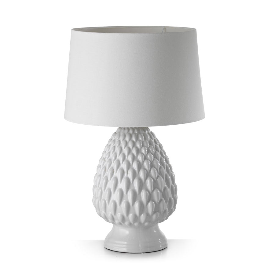 45 modern table lamps for your home bedroom black mango aloadofball Images