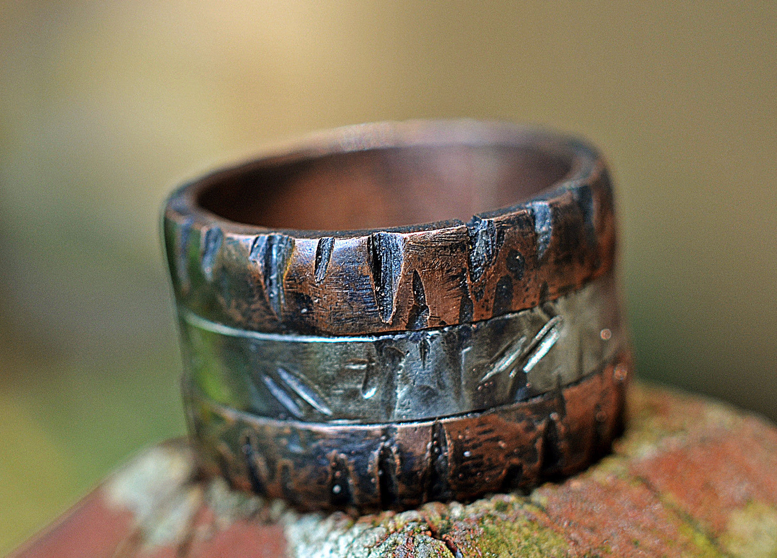 outdoor x hunting bands photo of best rings camo wedding mens