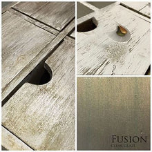 Fusion Mineral Paint- Clear Glaze - One More Time Vintage