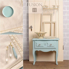 Fusion Mineral Paint- Inglenook - One More Time Vintage