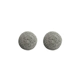 Beach Ball Studs -  Ball Drop, Switcheroo  VIEW MORE COLORS