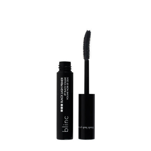 Blinc Lash Primer- Black