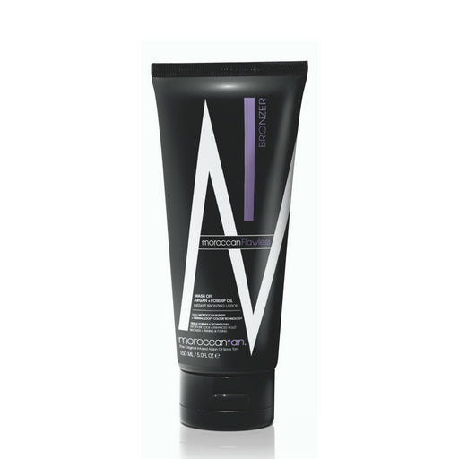 MoroccanTan Flawless Lotion
