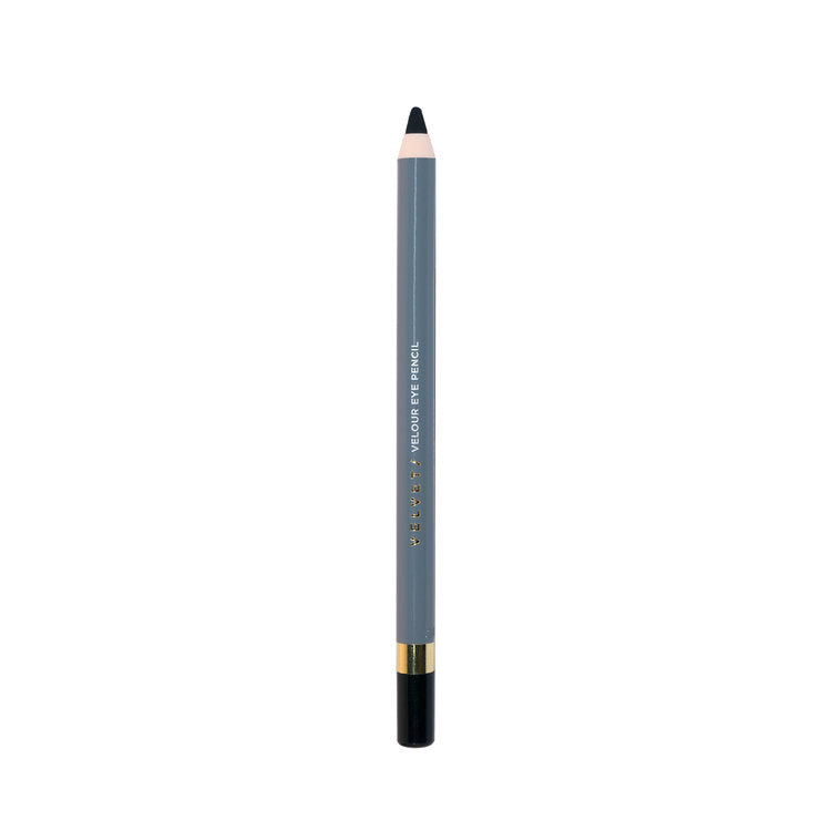 VELVET Concepts Velour Eye Pencil Noir
