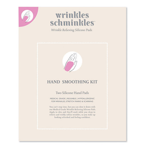 Hand Smoothing Kit