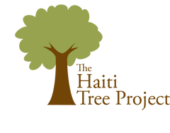 Haiti Tree Project