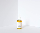 Balm & Co Serum for the face
