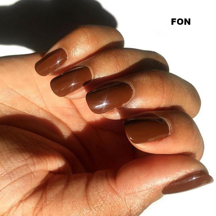 FON by OOO POLISH