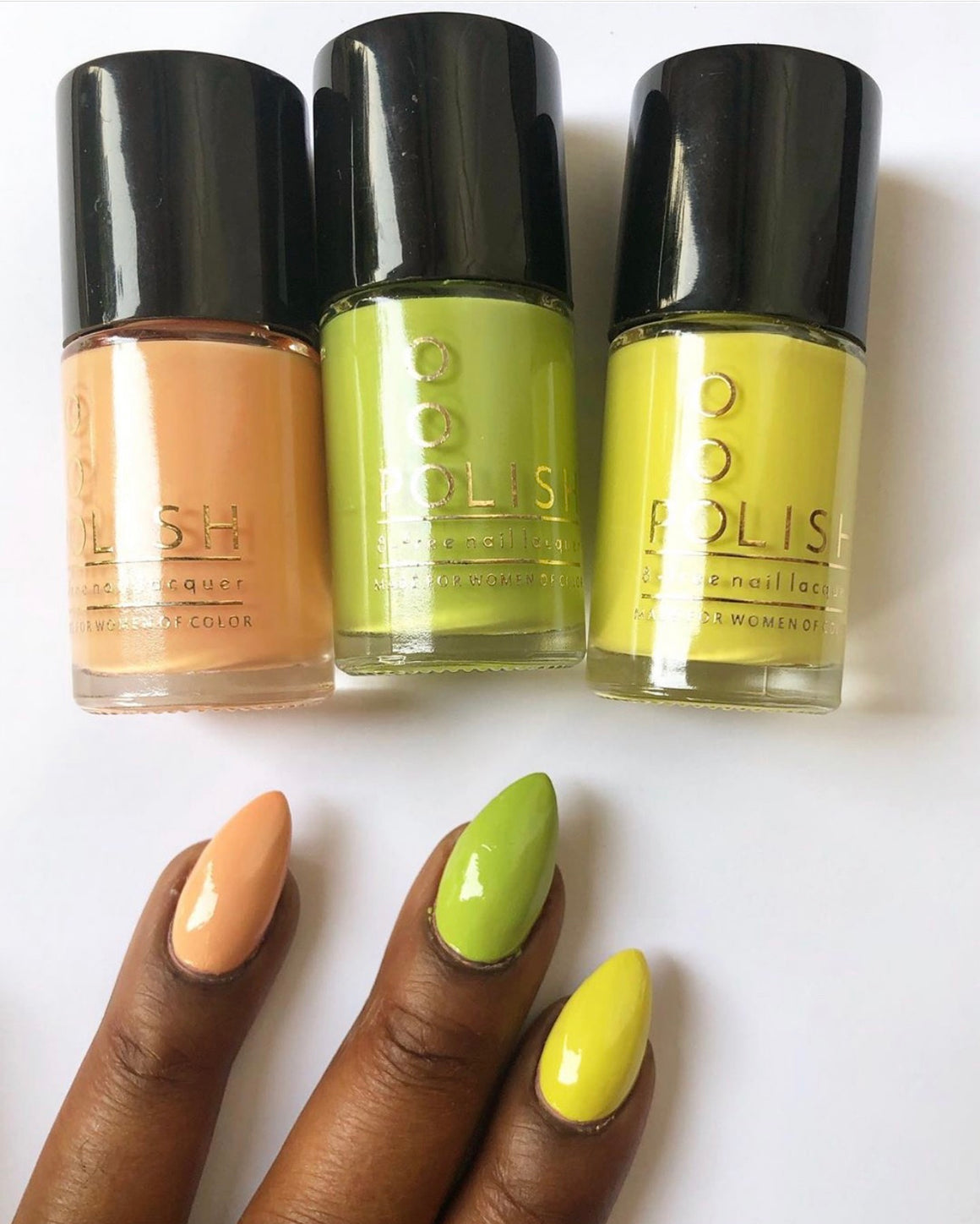 ooo polish 8-free mali collection canada