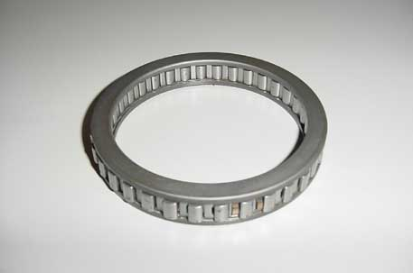 4L80E Revenger 34 element sprag