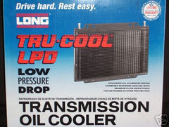 700R4 Tru-cool Transmission cooler