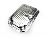 4l80E Beast Chrome Pan