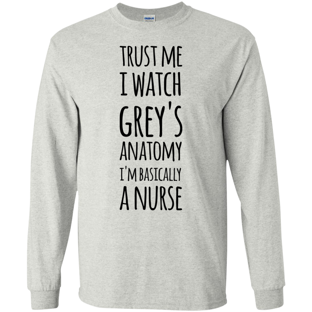 Erfreut Watch It Serie Greys Anatomy Fotos - Anatomie Von ...