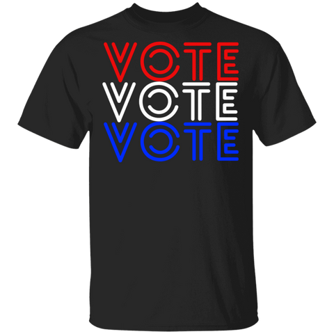 vote election T-Shirt