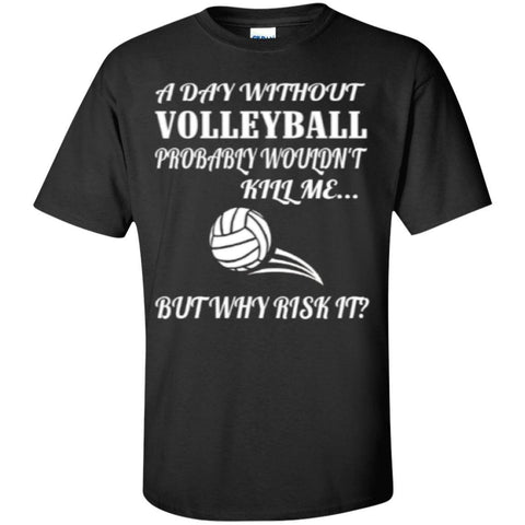 Volleyball Collections