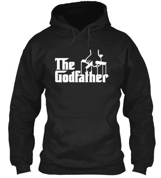 Tshirt , Hoodies - The Godfather