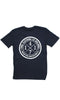 4171 Tee Navy - Fuel Clothing  - 2