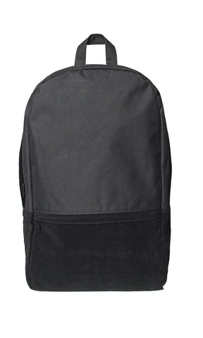AS Colour Field Backpack Black