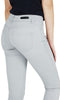 Mavi Jeans Alexa Sateen Ice Blue - Fuel Clothing  - 2