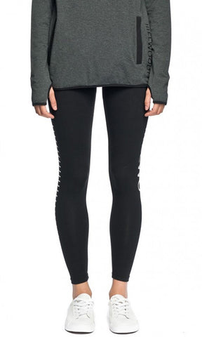 Elwood Berkley Legging Black