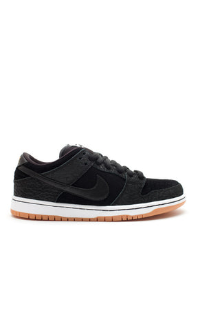 "Nike SB Dunk Low Premium ""Entourage"""