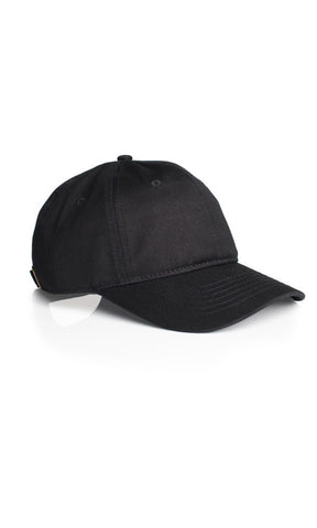 Fuel Clothing Co Dad Hat - Fuel Clothing  - 2