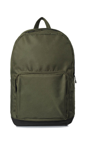 Fuel Metro Backpack