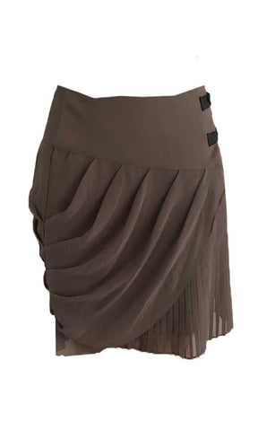 Ladakh New Lolita Skirt Moon Rock