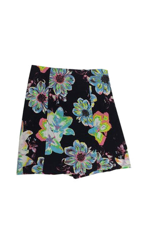 Minkpink Northern Lights Skirt