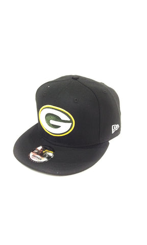 New Era 950 NFL Green Bay Packers - Fuel Clothing