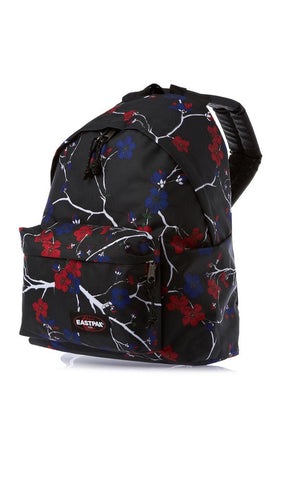 Eastpak Padded Pk'r Tangle