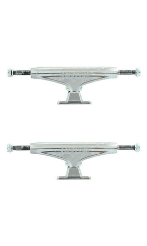 Valiant Skateboard Trucks set of 2