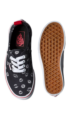 8ddfe9015ef vans – Fuel Clothing