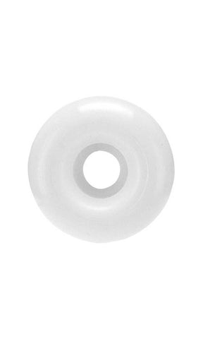 Absolute Board Co Wheel White - Fuel Clothing