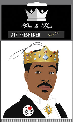 Pro & Hop Air Freshener America - Fuel Clothing