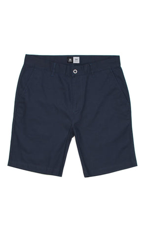 AS Colour Chino Short Navy