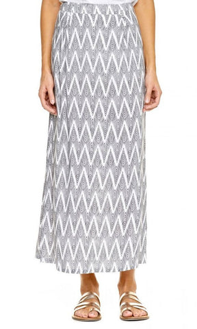Elwood Faith Skirt